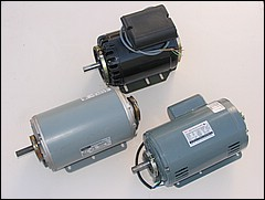 Fans And Blower Units Ac Hargreaves Electric Motors