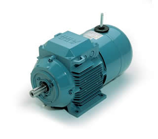 Three Phase Electric Motors Ac Hargreaves Electric