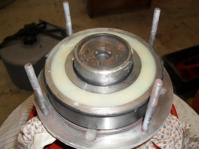 SDC15606.jpg