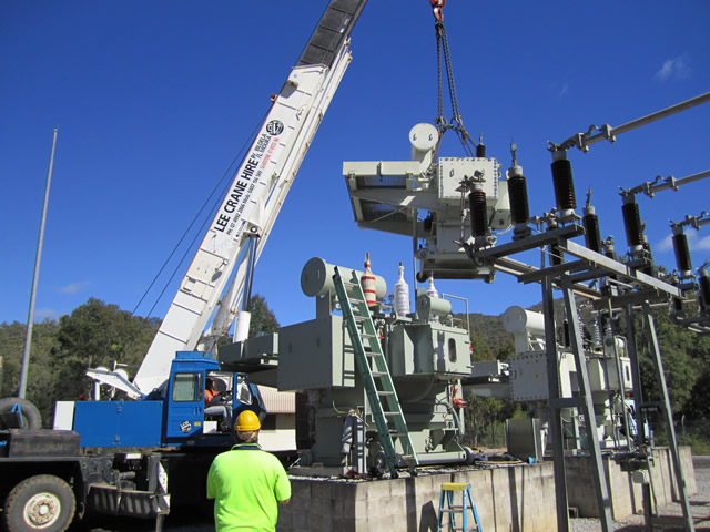TRANSFORMER GEC 4MVA 66000V-11000V ON SITE.jpg