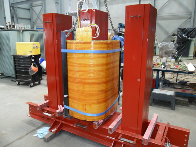 TRANSFORMER HAMMOND 2MVA FITTED COIL.jpg